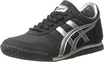 Onitsuka HN201 Tiger Unisex Ultimate 81 Shoes