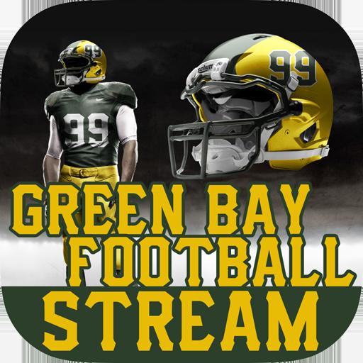Bay Packers Wallpaper, Packers Wallpaper, Packer Wallpaper, Green Bay .