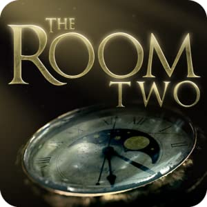 The Room Two (Kindle Tablet Edition) from Fireproof Games