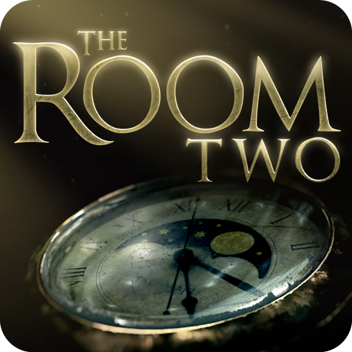 App Spotlight: The Room 2