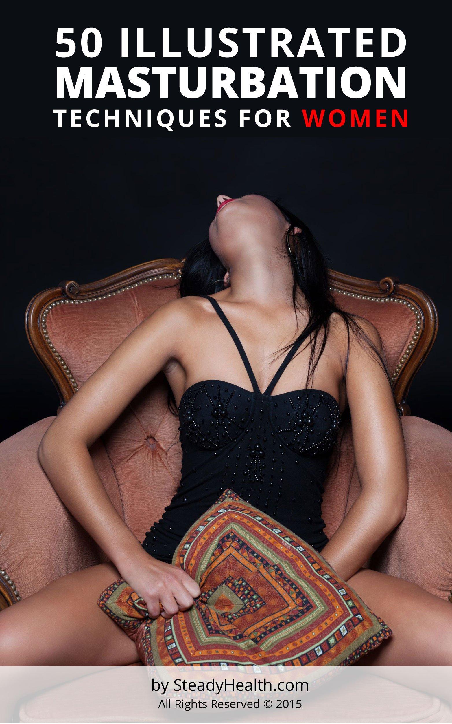 женщины мастурбируют на скрытую камеру