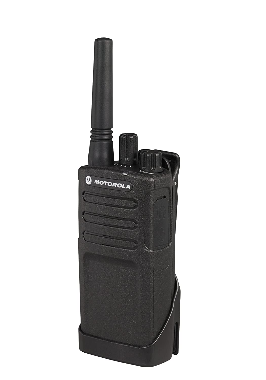 Motorola XT420 PMR 8-channel Two-way radio