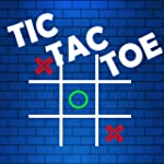 TicTacToe TV