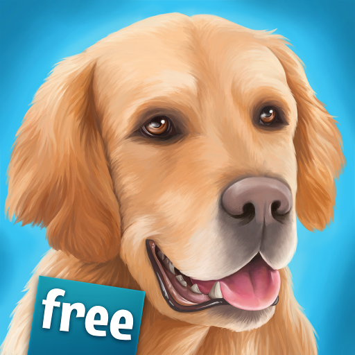 DogHotel free - My boarding kennel for dogs (Puppy Games compare prices)