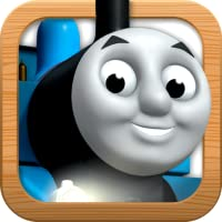 Thomas & Friends: Engine Activities from Hit Entertainment