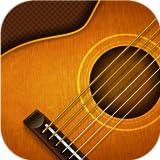 Perfect Guitar