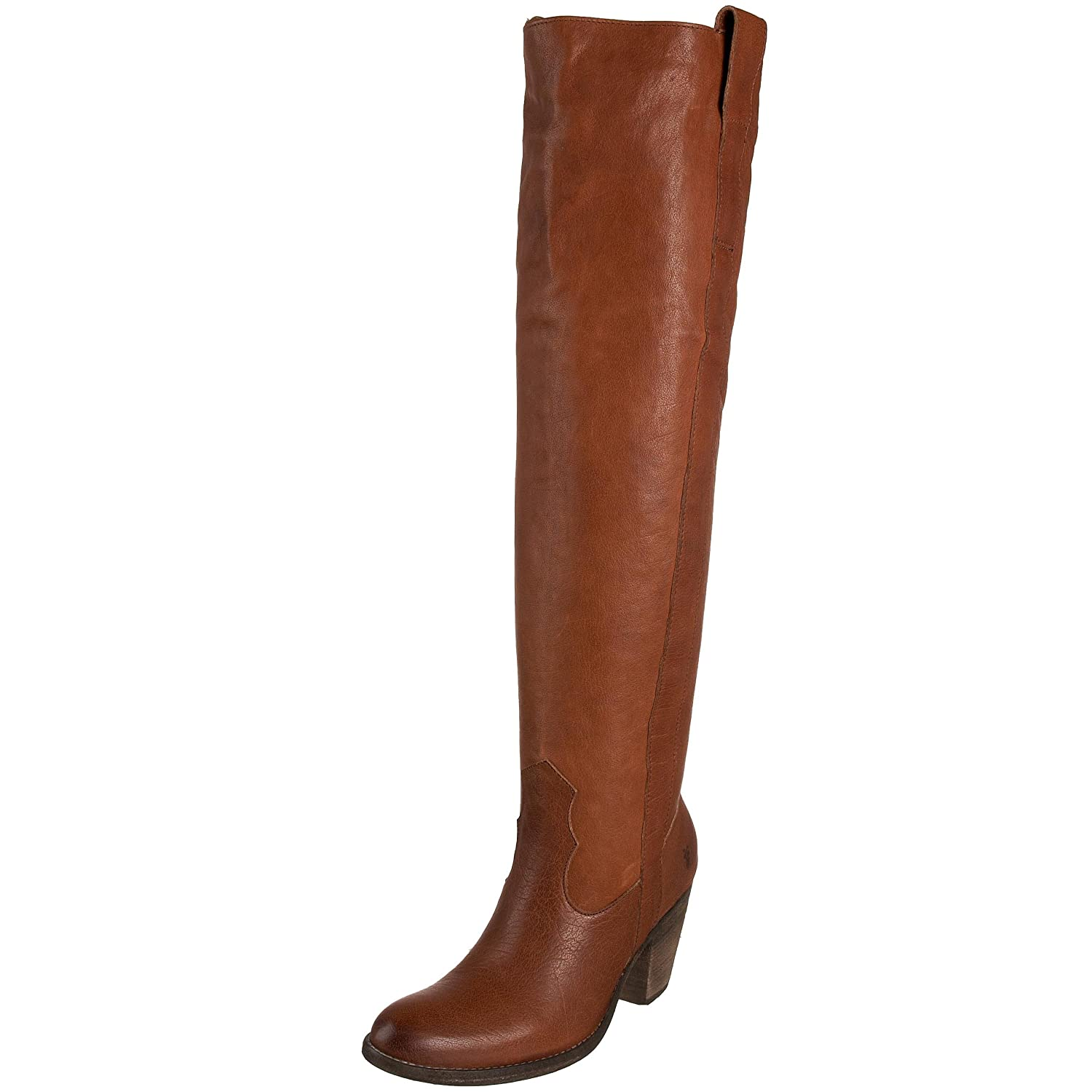 FRYE Taylor Over-The-Knee Boot from endless.com