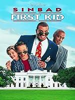 First Kid