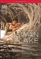 TCHAIKOVSKY, P.I.: Swan Lake (Royal Ballet, 2009)