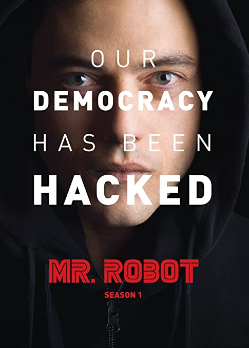 Mr. Robot: Season 1