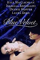 Blue Velvet [HD]