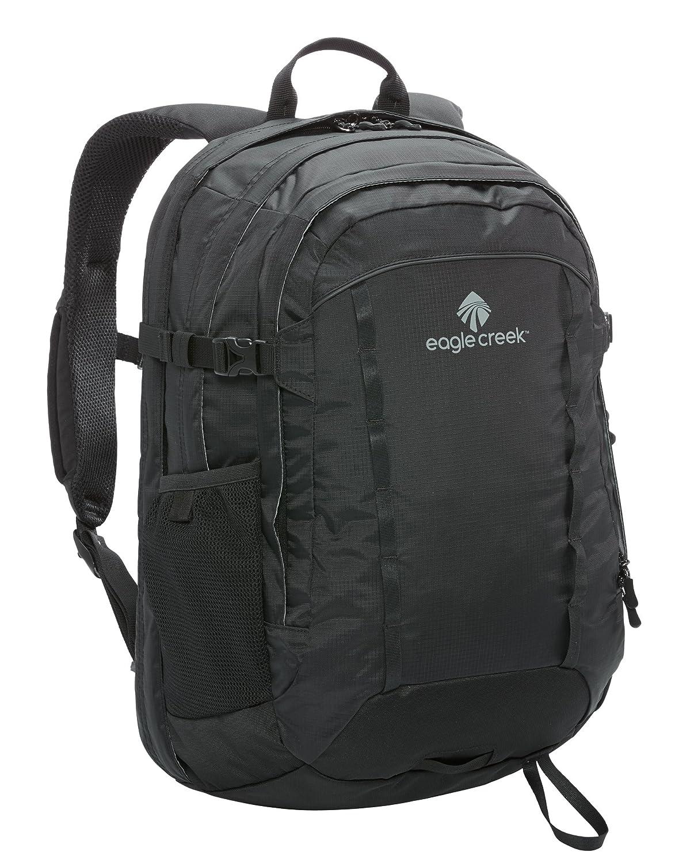Eagle Creek Hitch Convertible Shoulder Backpack Bag 54