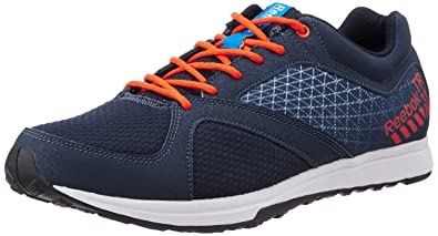 425a1c9461ad6 reebok shoes orange cheap   OFF71% The Largest Catalog Discounts
