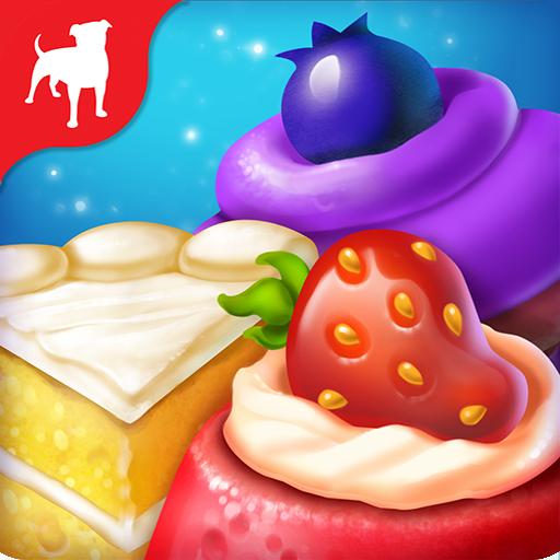 crazy-cake-swap