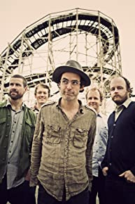 Image of Clap Your Hands Say Yeah