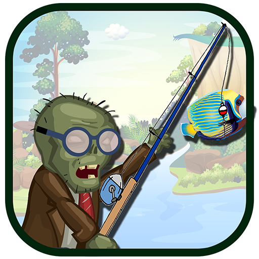 Zombie Fishing (Zombie Fishing compare prices)