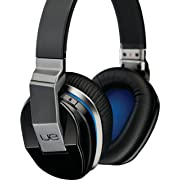 Post image for Logitech Ultimate Ears UE 9000 fr 275 &#8211; Noise-Cancelling Bluetooth Headset