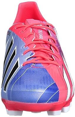 Adidas adizero F50 TRX HG Messi Fussballschuhe EUR 39 45