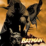 img - for Batman (1940-2011) (Collections) (35 Book Series) book / textbook / text book