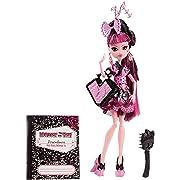Monster High Monster Exchange Program Draculaura Doll