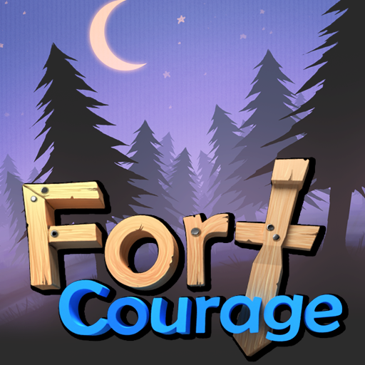 Fort Courage front-135212