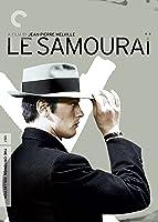Le Samoura� [HD]