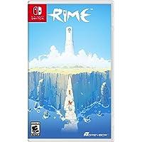 RiME Nintendo Switch