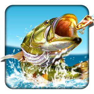Pocket Fishing from Springfisher