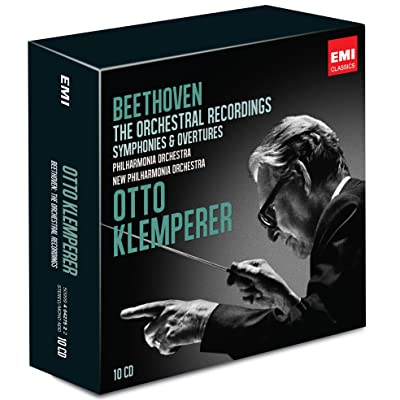 Otto Klemperer 81Pc8q5NBeL._AA400_