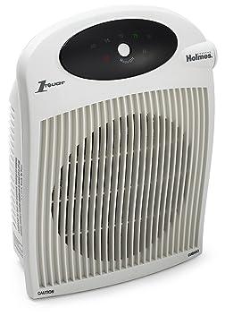 Holmes Wall Bathroom Heater