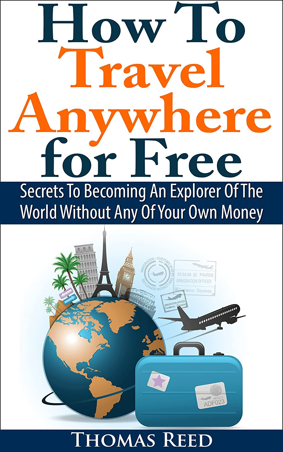 How-To-Travel-Anywhere-for-Free