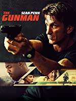 The Gunman [HD]