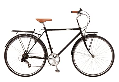Bikes For Men City Bike Commuting bicycle