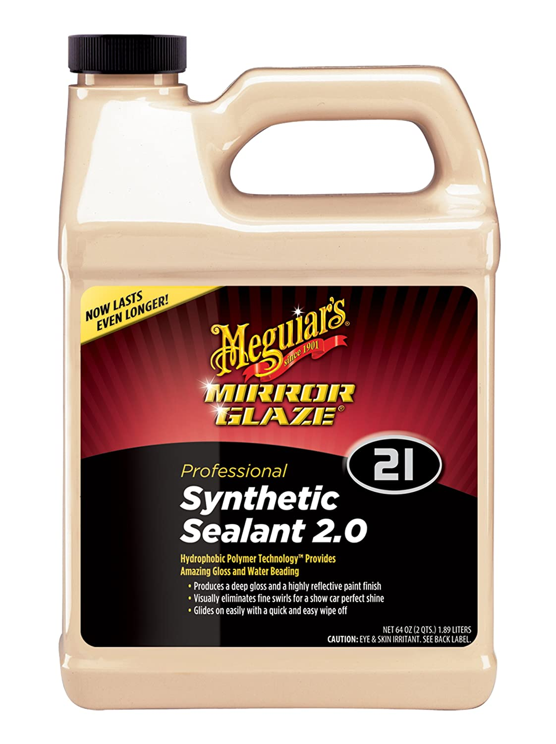 Glaze Sealant Glaze Synthetic Sealant