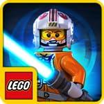 LEGO� STAR WARS(TM) THE NEW YODA CHRO...