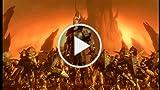 Overlord Raising Hell - Trailer 3