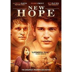 New Hope