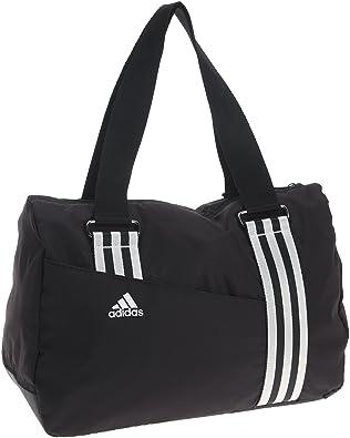 sac sport femme adidas