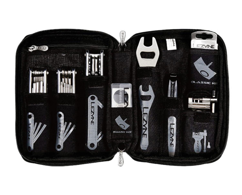 Portable Tool Kit // The PumpUp Blog