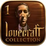 Lovecraft Collection ® Volume 1