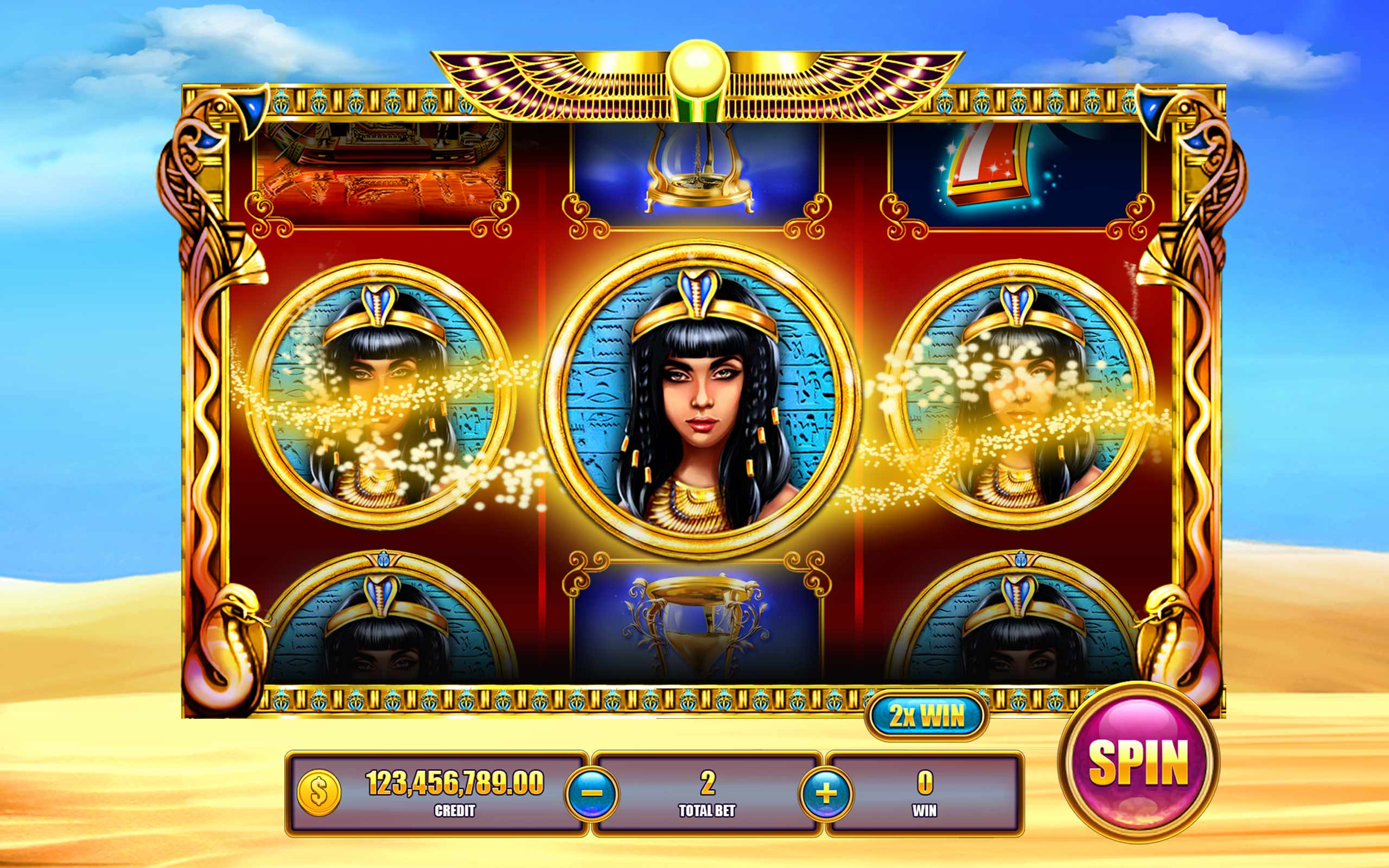 slots soft games com ua