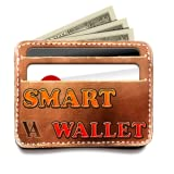 Smart Wallet ~ FundoApp