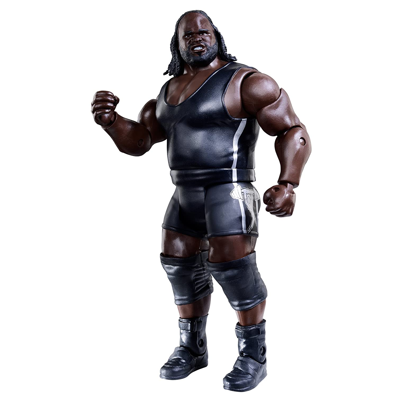 WWE Superstars Series 17 (2011) 81PiM5r6dIL._AA1500_