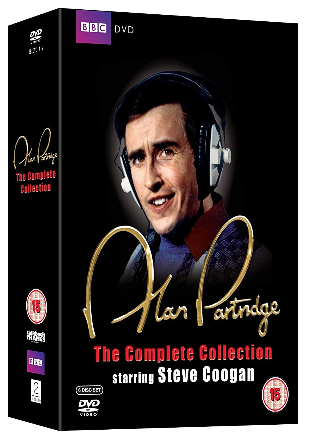 Cheap DVD.Alan Partridge Boxset.jpg