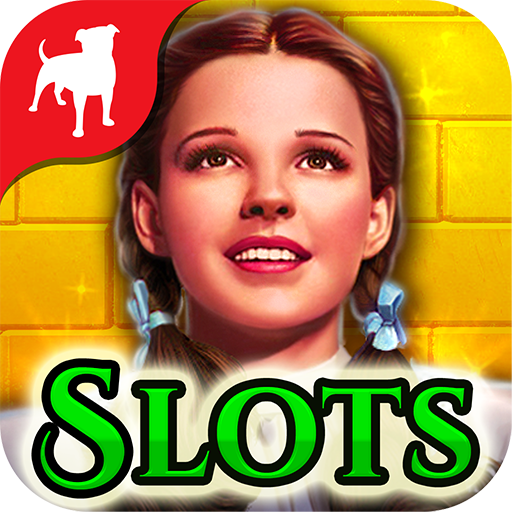 online slots casino the gaming wizard