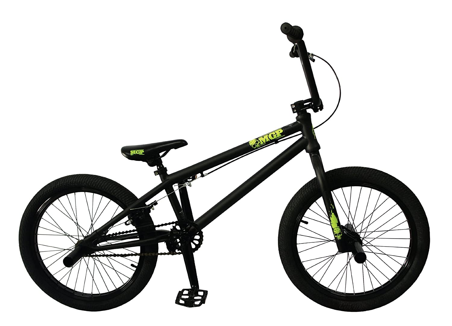 Bikes For Boys 24 Inch At Academy Madd Gear Inch Boost BMX