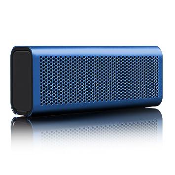 Braven 710 Enceinte portable Bleu