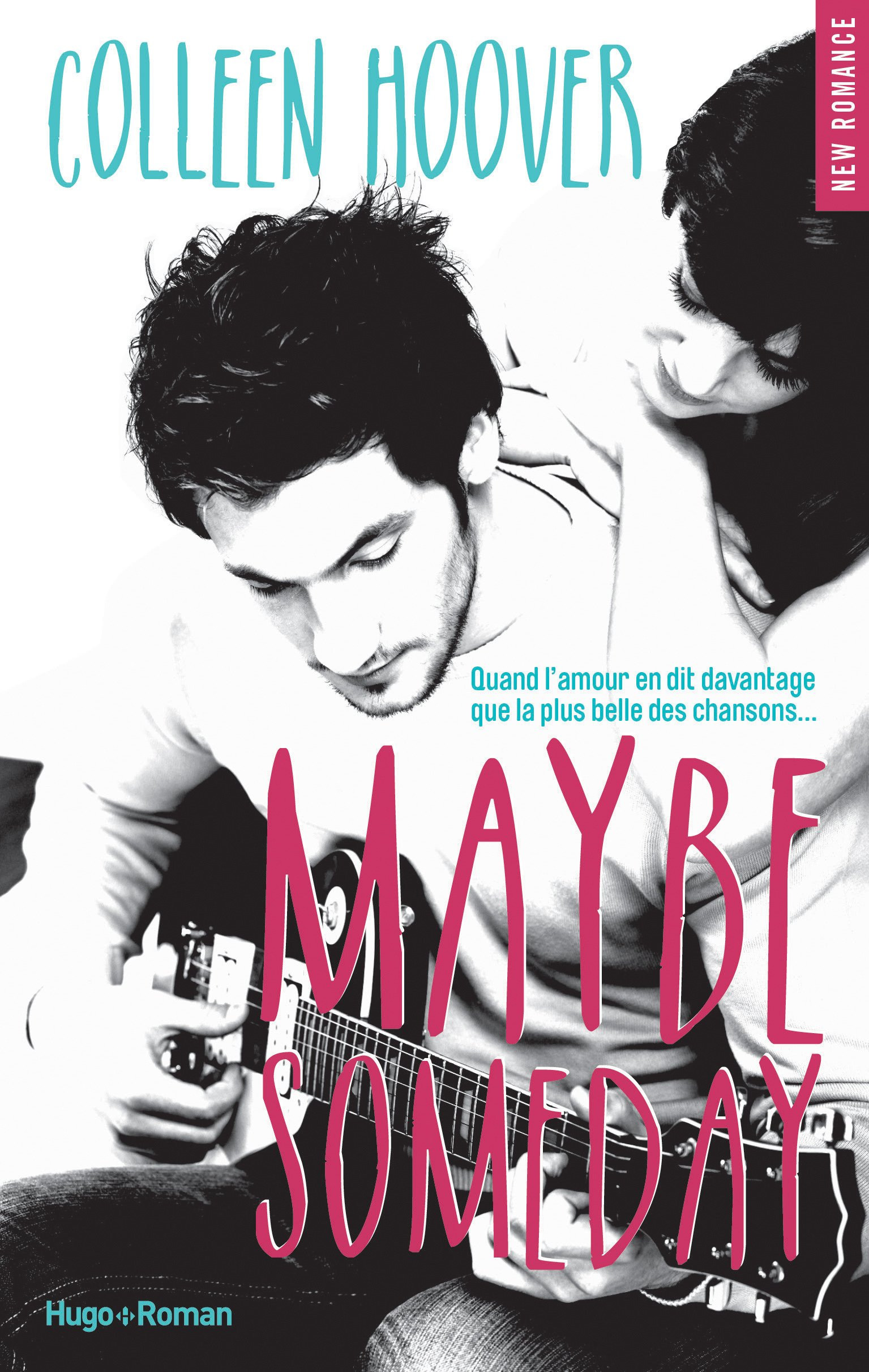 http://queenofreading1605.blogspot.be/2015/05/maybe-someday-de-colleen-hoover.html