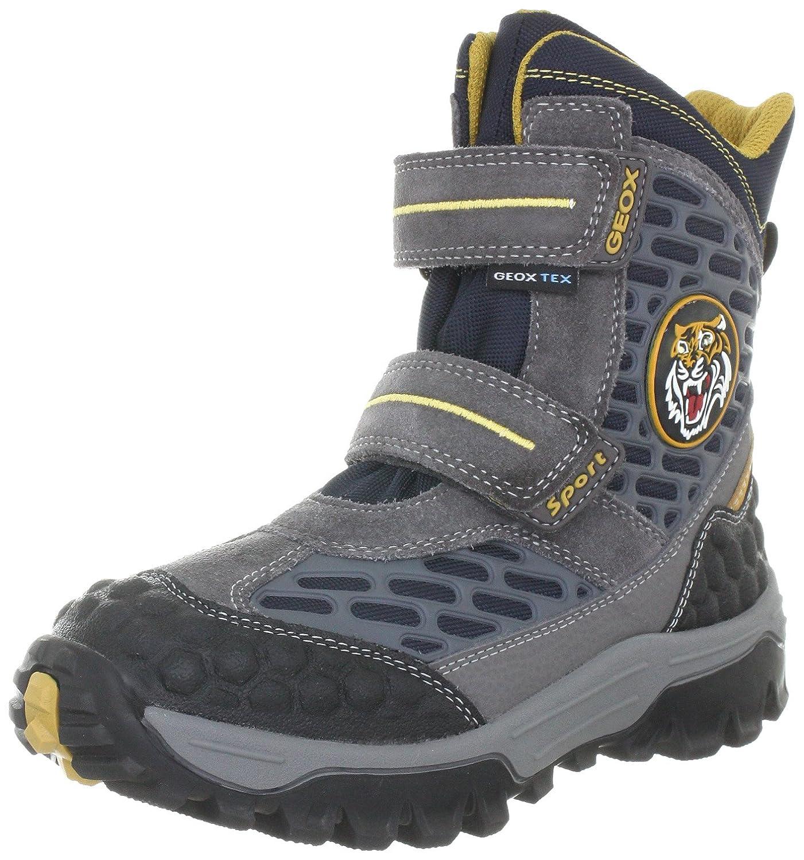 Geox J LT HIMALAYA WFP W J24B5W01122C0661 Jungen Stiefel online bestellen