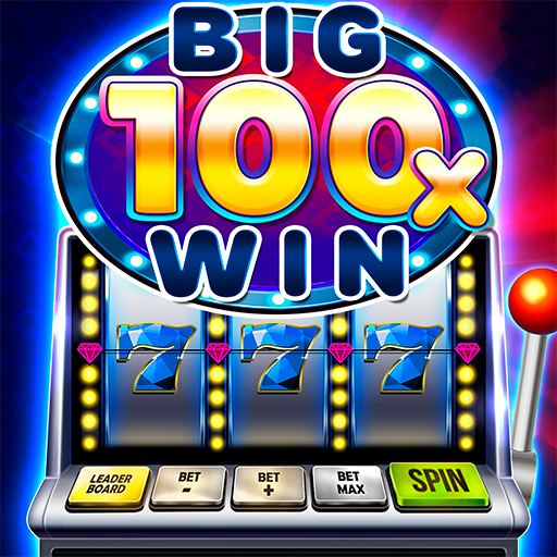 Slots (Free Slots Machine compare prices)